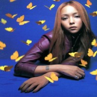Purchase Namie Amuro - Genius