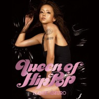 Purchase Namie Amuro - Queen Of Hip-Pop