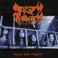 Purchase Nasty Tendency - Wild And Nasty