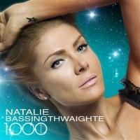 Purchase Natalie Bassingthwaighte - 1000 Stars