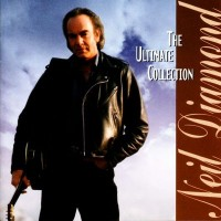 Purchase VA - The Ultimate Collection CD2