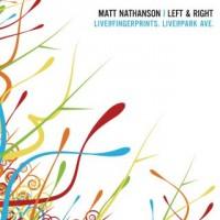 Purchase Matt Nathanson - Left & Right (EP)
