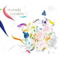 Purchase Nomak - Recalm