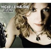 Purchase Michelle Malone - Debris