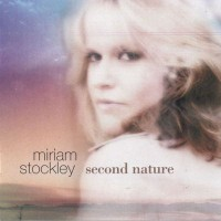 Purchase Miriam Stockley - Second Nature