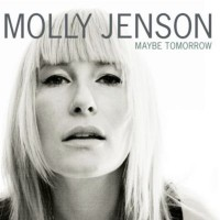Purchase Molly Jenson - Maybe Tomorrow