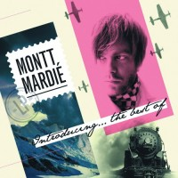 Purchase Montt Mardie - Introducing (The Best Of)