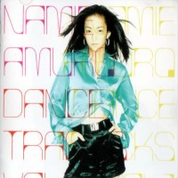 Purchase Namie Amuro - Dance Tracks Vol.1