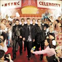 Purchase Nsync - Celebrity