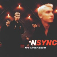 Purchase Nsync - The Winter Album