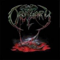 Purchase Obituary - Left to Die