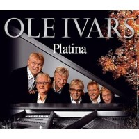 Purchase Ole Ivars - Platina CD1