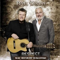 Purchase Olsen Brothers - Respect