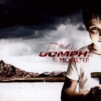 Purchase Oomph! - Monster
