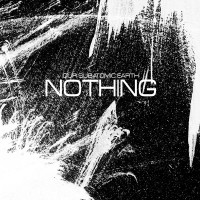 Purchase Our Subatomic Earth - Nothing