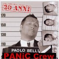 Purchase Paolo Belli - 20 Anni