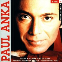 Purchase Paul Anka - The Collection