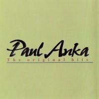 Purchase Paul Anka - The Original Hits 1957-1969 CD1
