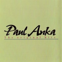 Purchase Paul Anka - The Original Hits 1957-1969 CD2