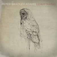 Purchase Peter Bradley Adams - Leavetaking