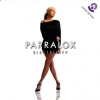 Purchase Parralox - Electricity (Limited Edition)