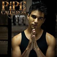 Purchase Pipe Calderon - No Te Vayas
