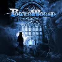 Purchase Powerworld - Powerworld