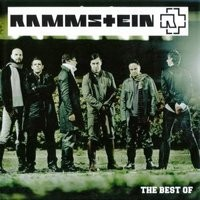Purchase Rammstein - The Best Of