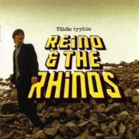 Purchase Reino & The Rhinos - Tähän Tyyliin