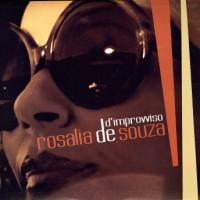 Purchase Rosalia De Souza - D Improvviso