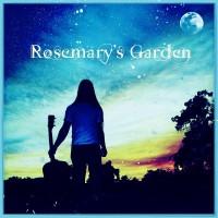 Purchase Rosemary's Garden - La Musique Du Jardin