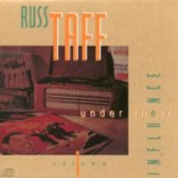 Purchase Russ Taff - Under Their Influence