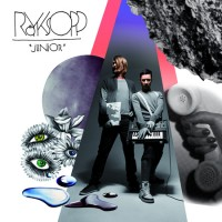 Purchase Röyksopp - Junior