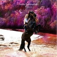 Purchase Sanne Salomonsen - Unico
