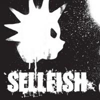 Purchase Sellfish - Sellfish