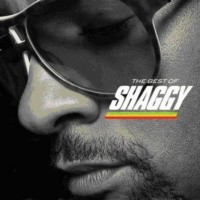 Purchase Shaggy - The Best Of Shaggy