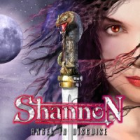 Purchase Shannon - Angel in Disguise