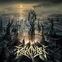 Purchase Revocation - Empire Of The Obscene