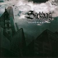 Purchase Sickbag - Destructure & Disgrace