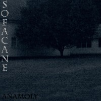 Purchase SofaCane - Anomaly