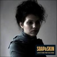 Purchase Soap & Skin - Lovetune For Vacuum