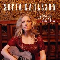 Purchase Sofia Karlsson - Söder Om Kärleken