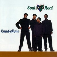 Purchase Soul For Real - Candy Rai n