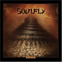 Purchase Soulfly - Conquer