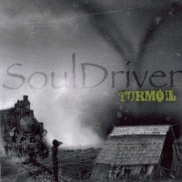 Purchase Souldriver - Turmoil