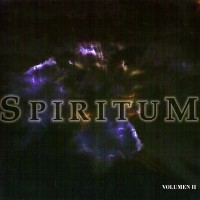 Purchase SpirituM - Volumen II