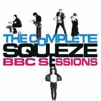 Purchase Squeeze - The Complete Squeeze BBC Sessions CD1