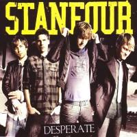 Purchase Stanfour - Desperate (CDM)