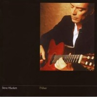 Purchase Steve Hackett - Tribute