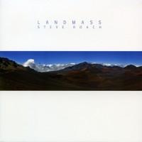 Purchase Steve Roach - Landmass